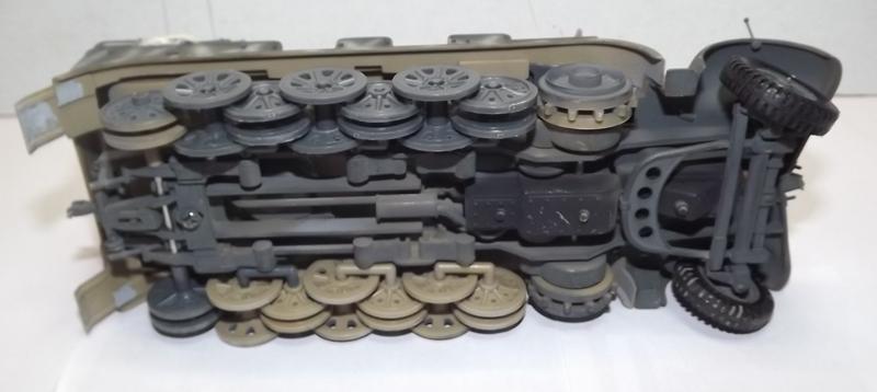sdkfz 8 t + 8,8 cm flack 37 tamiya Sdkfz_13