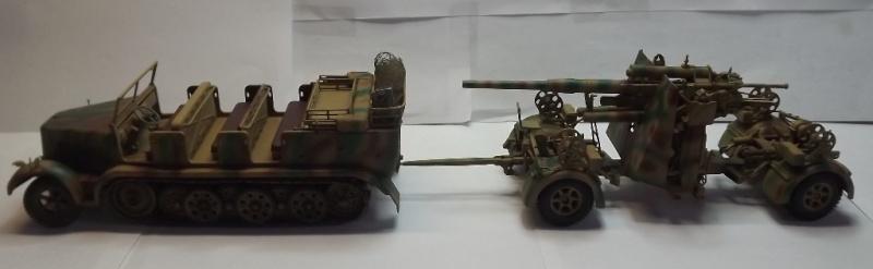 Sd.Kfz.7 + Flak 36/37 [Tamiya 1/35] Sdkfz_21