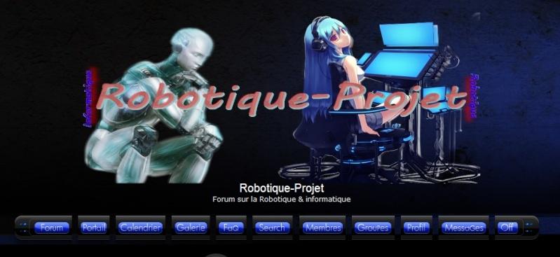 Amélioration du forum  Captur11
