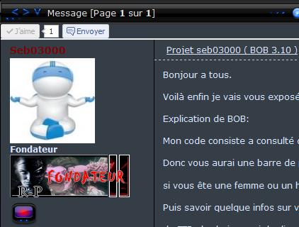 Amélioration du forum  Captur12