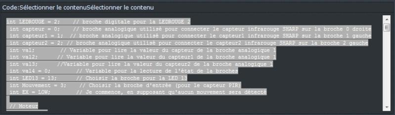 Amélioration du forum  Captur16
