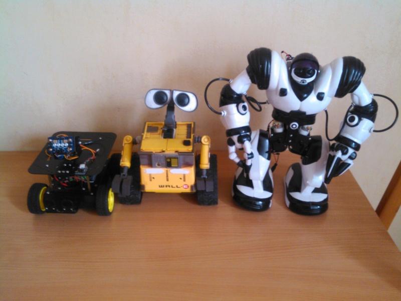 hack de mon RobotSapien ( seb03000 ) Img_2011