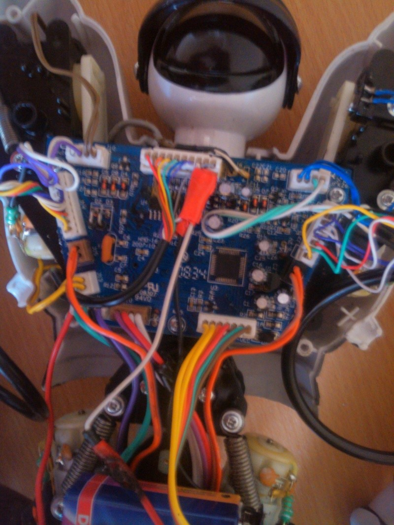 hack de mon RobotSapien ( seb03000 ) Img_2013