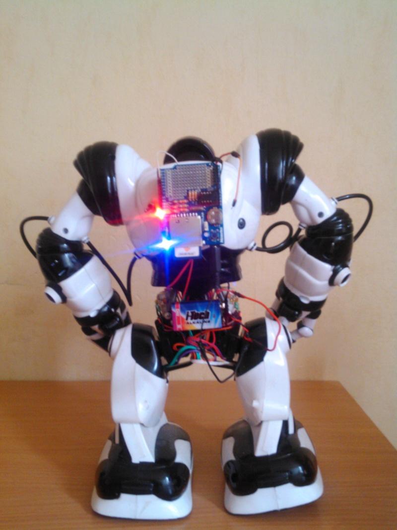 hack de mon RobotSapien ( seb03000 ) Img_2017