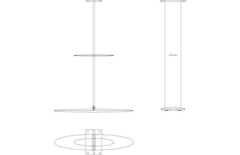 quelques idees de design pour un nouveau foil Kitefo10