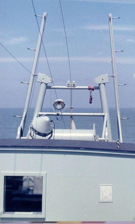 "les dragueurs MSI en service RDS ""Ready Duty Ship"" Anti_p11"