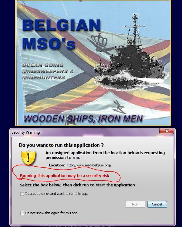 Nouveau Véhicule Marine - Page 2 Lien_n10