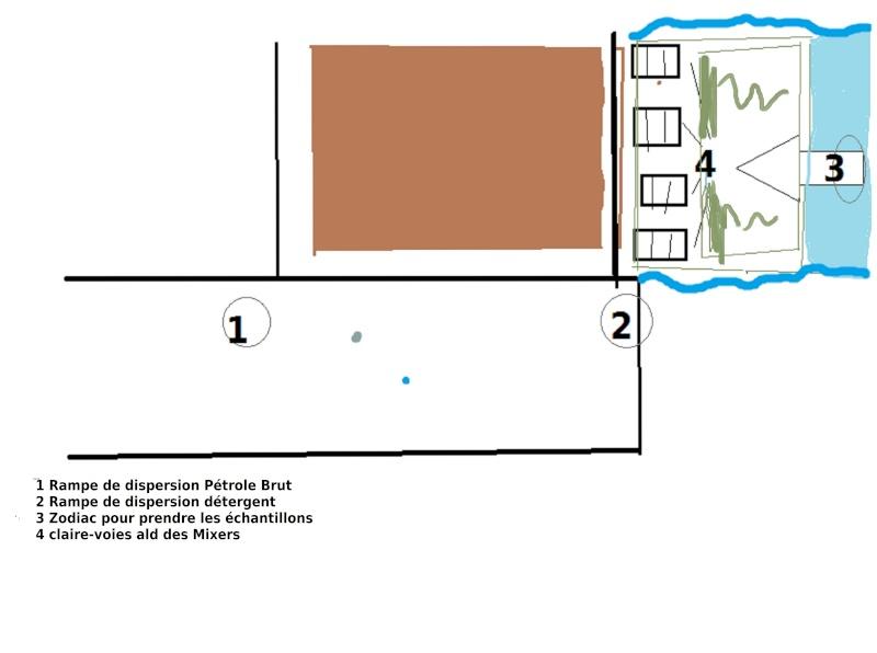 M478 HERSTAL - Page 6 Pollut11