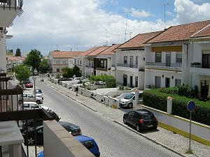 Portugal images Img_0217