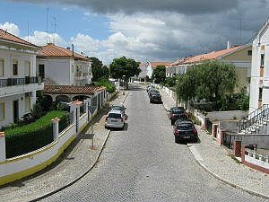 Portugal images Img_0218