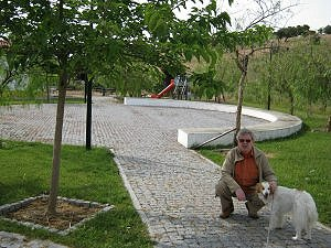 Portugal images Img_0221