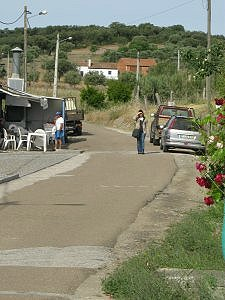 Portugal images Img_0224