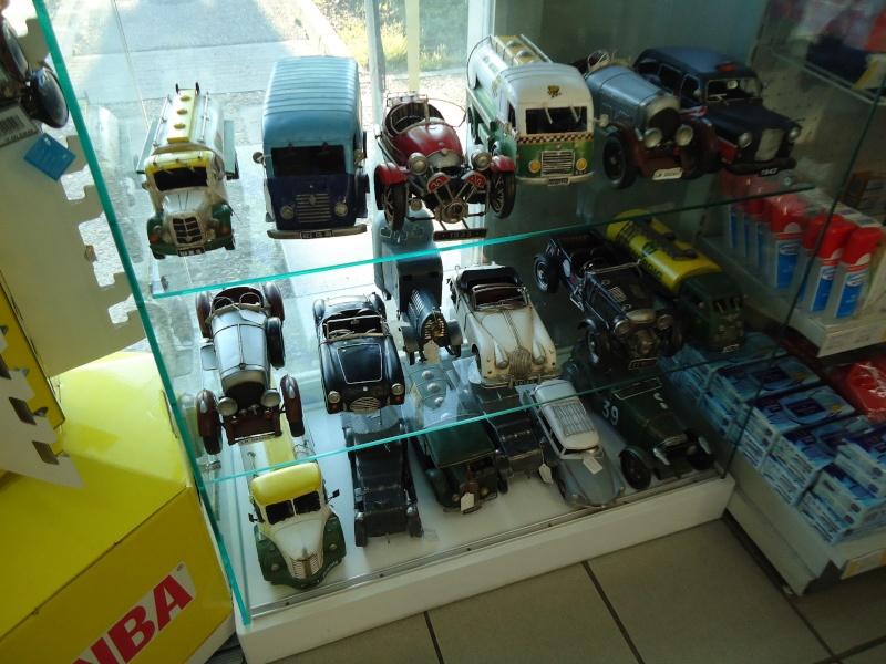 petit tracteurs et autres Dsc02020