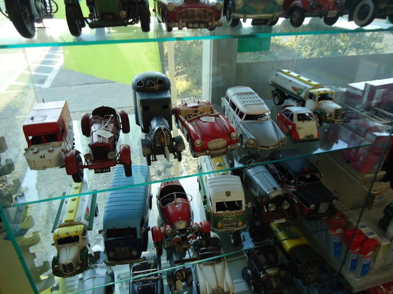 petit tracteurs et autres Dsc02021