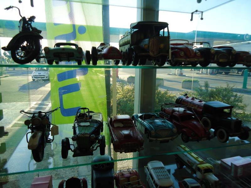petit tracteurs et autres Dsc02022