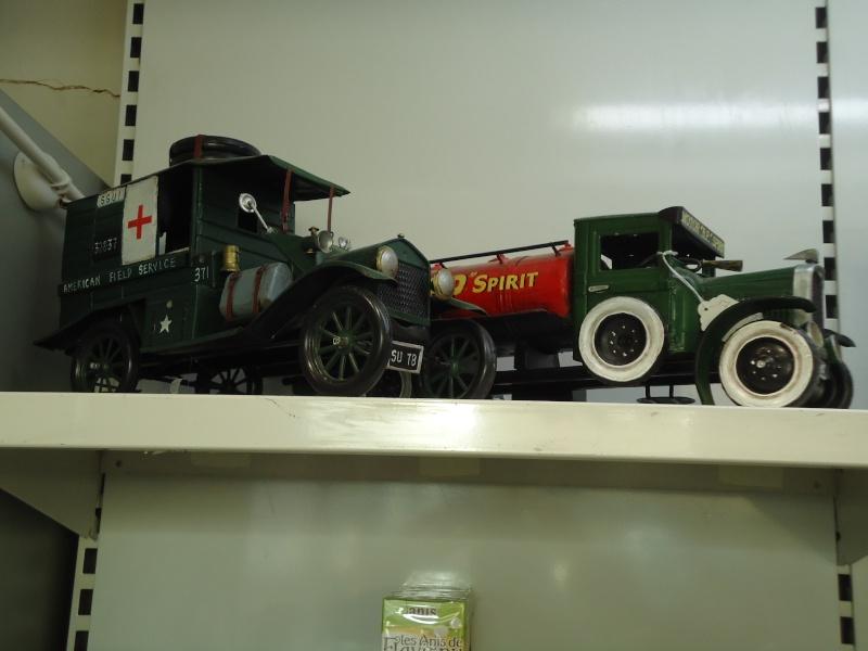 petit tracteurs et autres Dsc02032