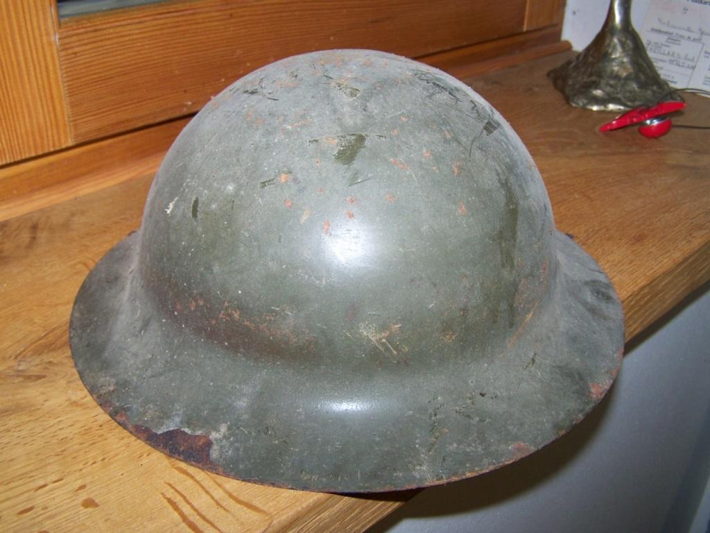 casque à identifier 00181