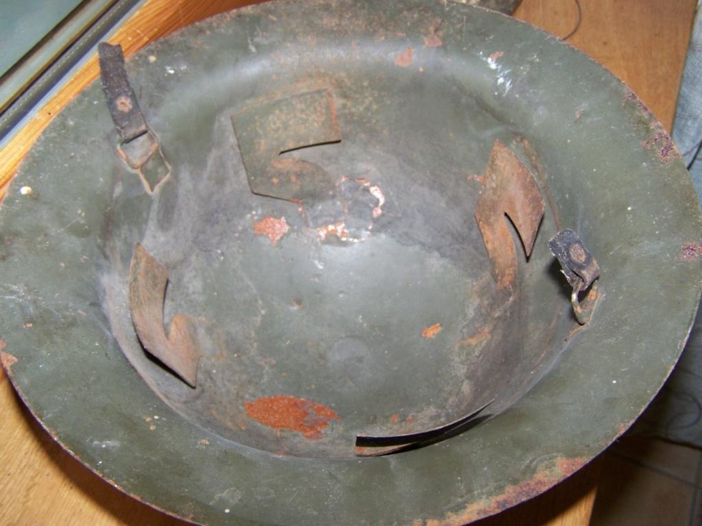 casque à identifier 00282