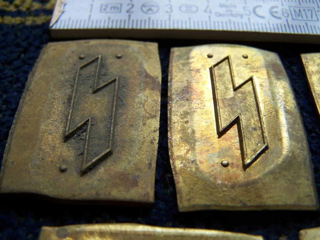 identification runes , svastika et autre 00557