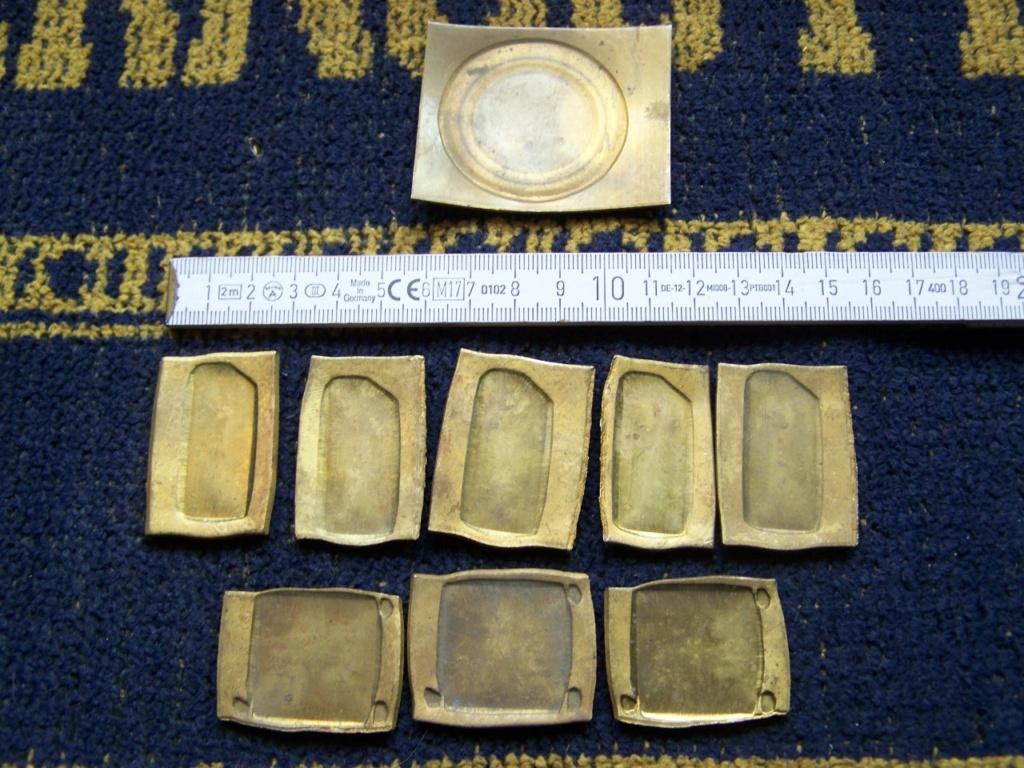 identification runes , svastika et autre 00745