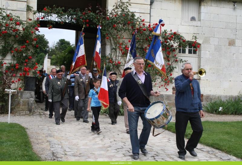 MGA célèbre l'appel du 18 juin à Saint remy en l'Eau (60) Img_5312