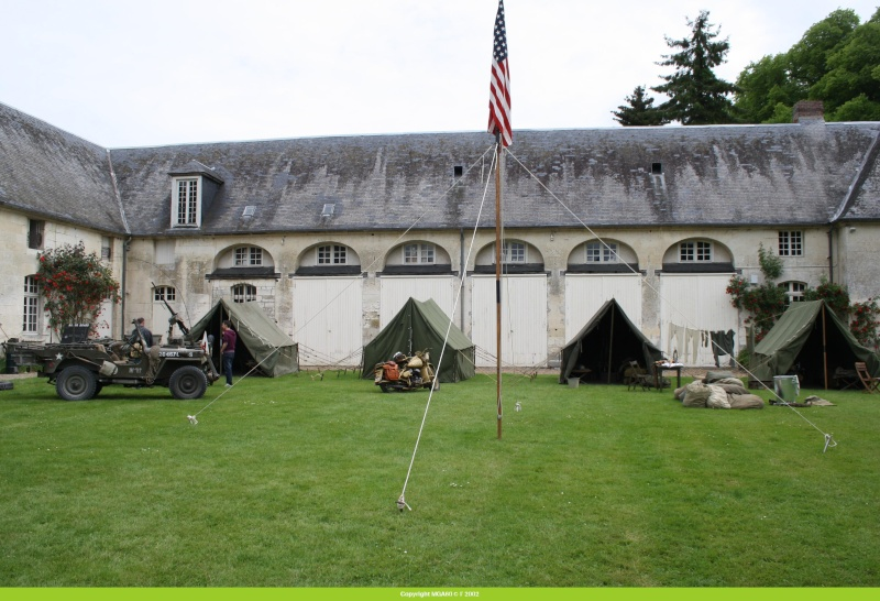 MGA célèbre l'appel du 18 juin à Saint remy en l'Eau (60) Img_5316