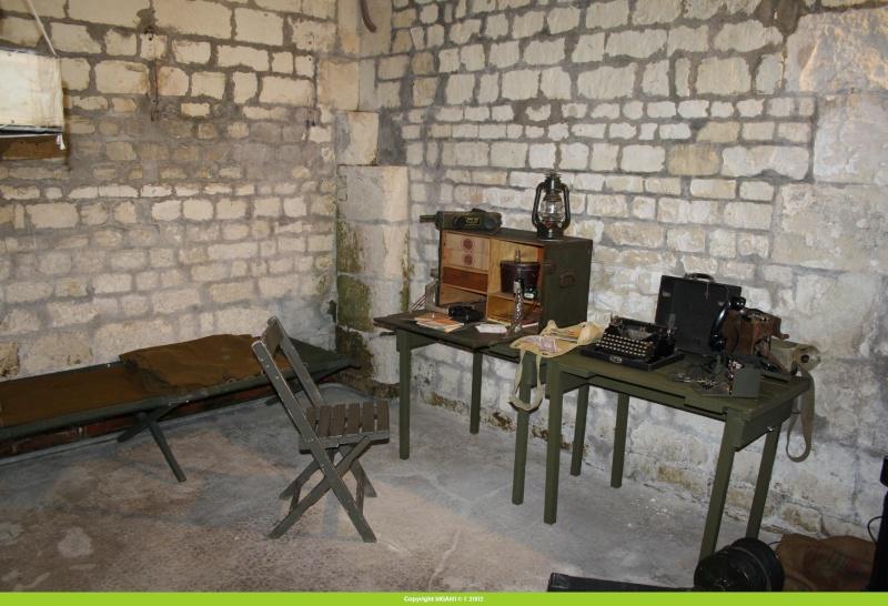 MGA célèbre l'appel du 18 juin à Saint remy en l'Eau (60) Img_5319