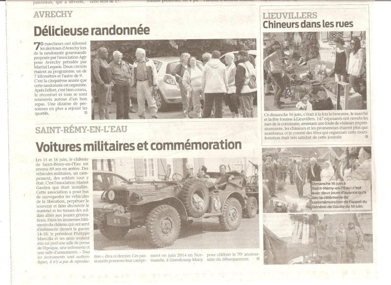 MGA célèbre l'appel du 18 juin à Saint remy en l'Eau (60) St_rem10