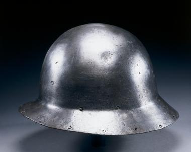 mon post guerre de cent ans Salade12