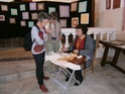 1-REPORTAGE Aiguilles en Lubéron Dentel10