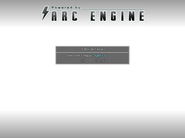 ARC ENGINE (LA REVOLUTION) 311