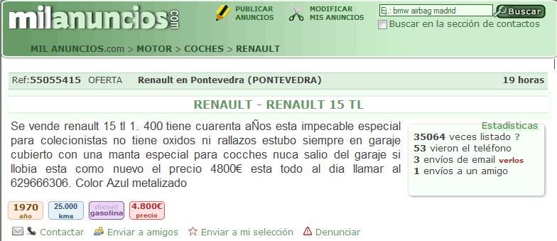 Espagnole 0_510