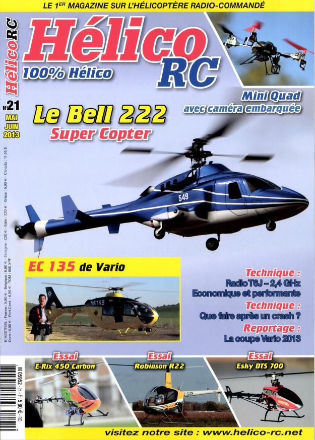 t-rex 500 as 350 M595210