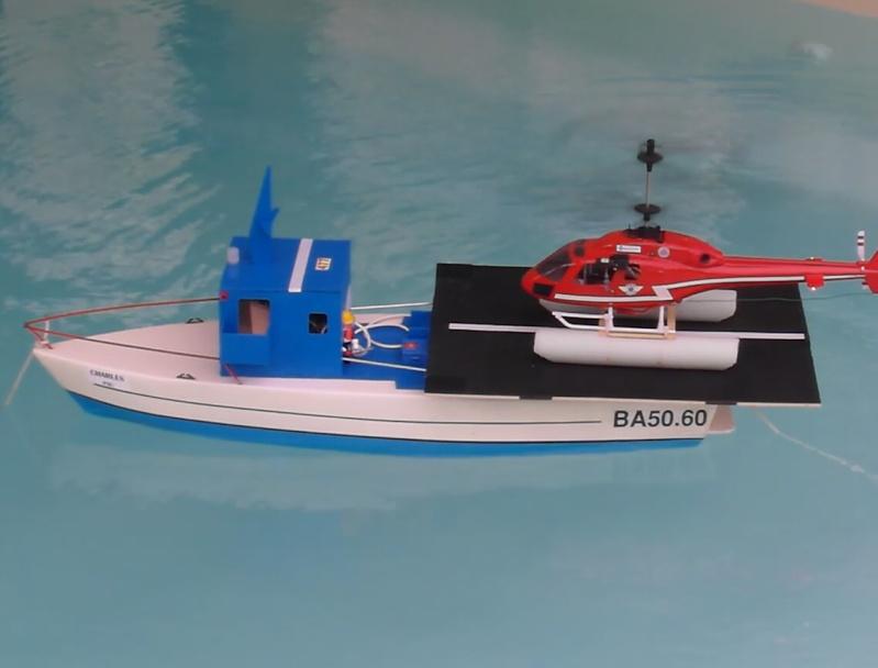 SAR 474 : BL sauvetage/bombardier d'eau - Page 10 Sam_5012