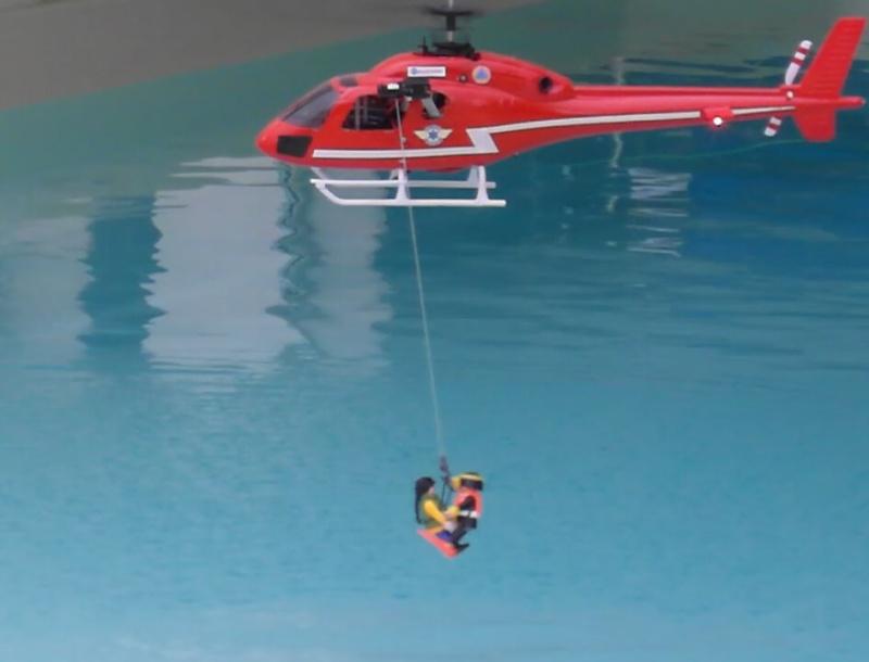 SAR 474 : BL sauvetage/bombardier d'eau - Page 10 Sam_5014
