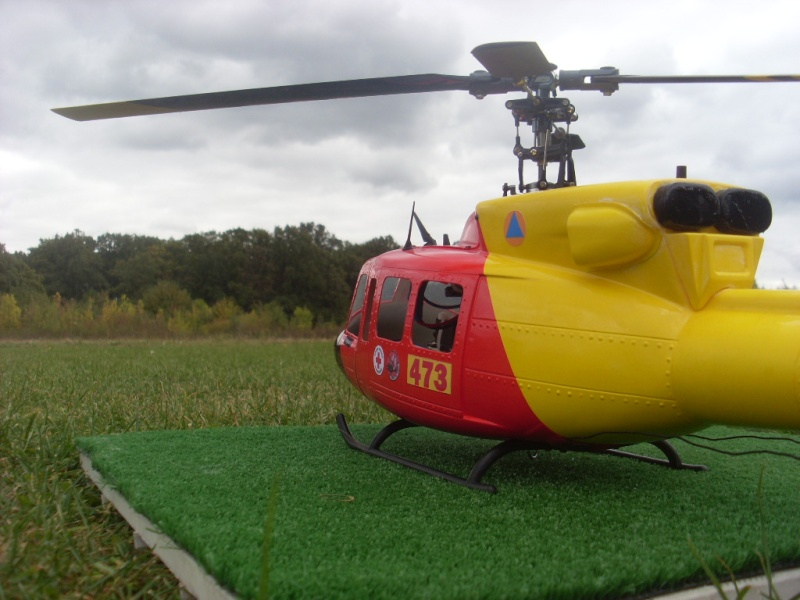SAR 473 Foxtrot : Bell 212 HBE - Page 13 Sl386610
