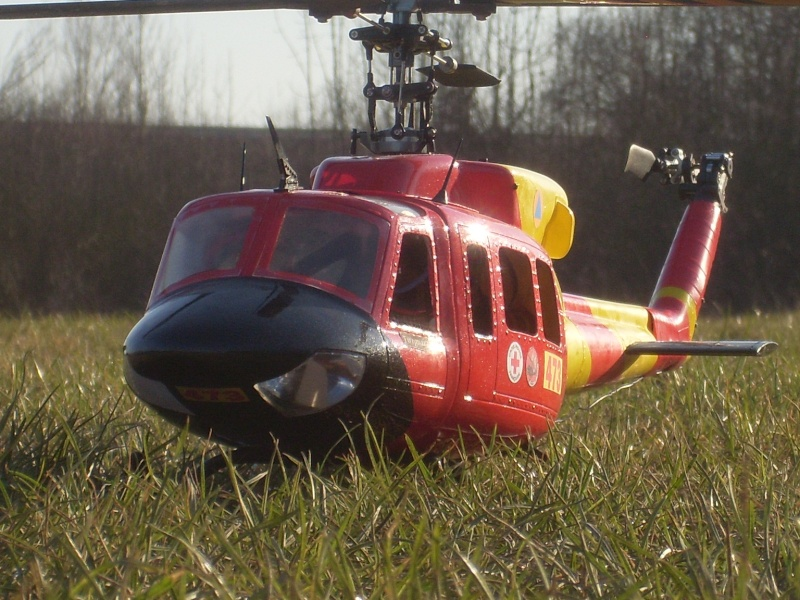 SAR 473 Foxtrot : Bell 212 HBE - Page 13 Sl387110