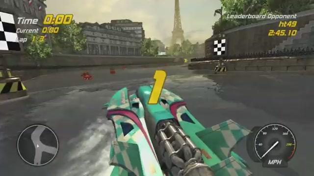 Les jeux vidéo dont l'action se situe en France [MAJ] - Page 2 Thumbn10