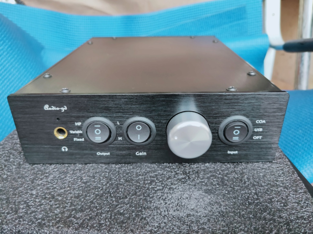 Audio-Gd R2R 11 (2019 Version) Img20210
