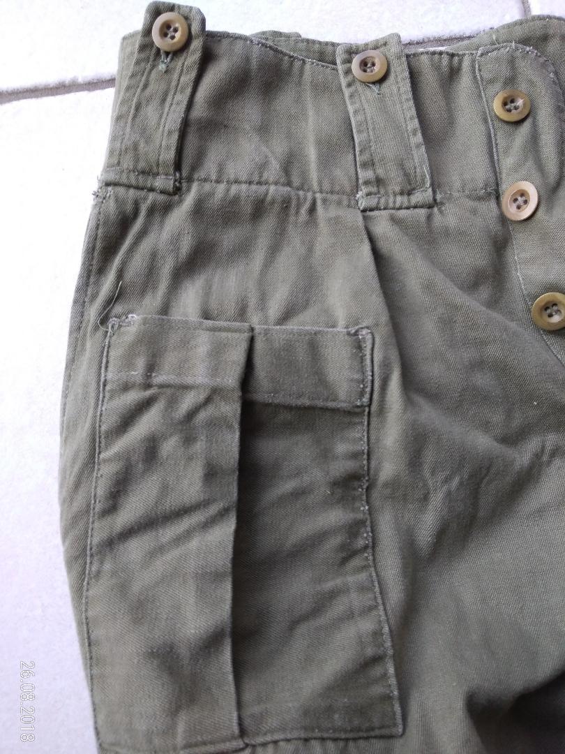 Pantalon GB ? Pantal10