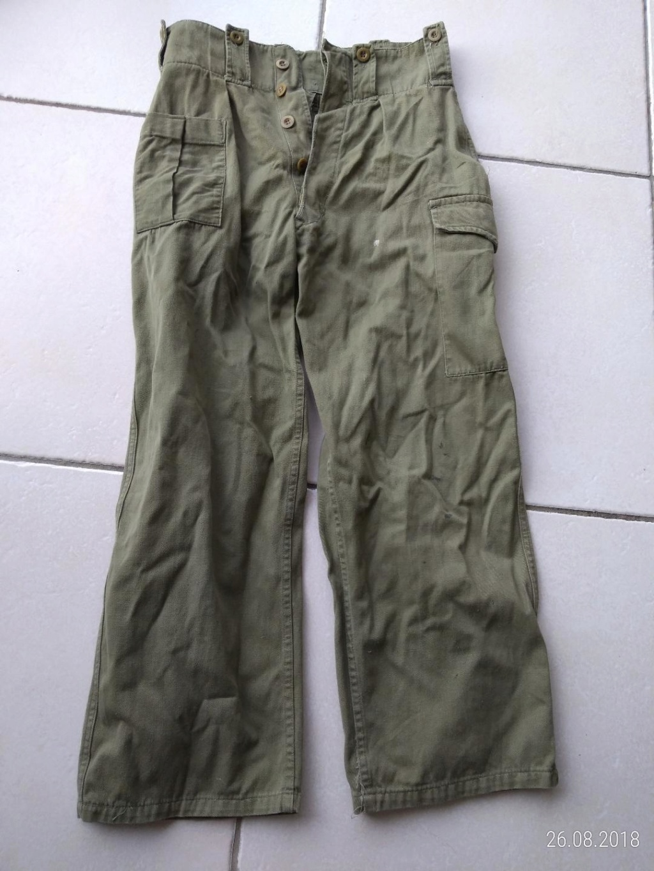 Pantalon GB ? Pantal11