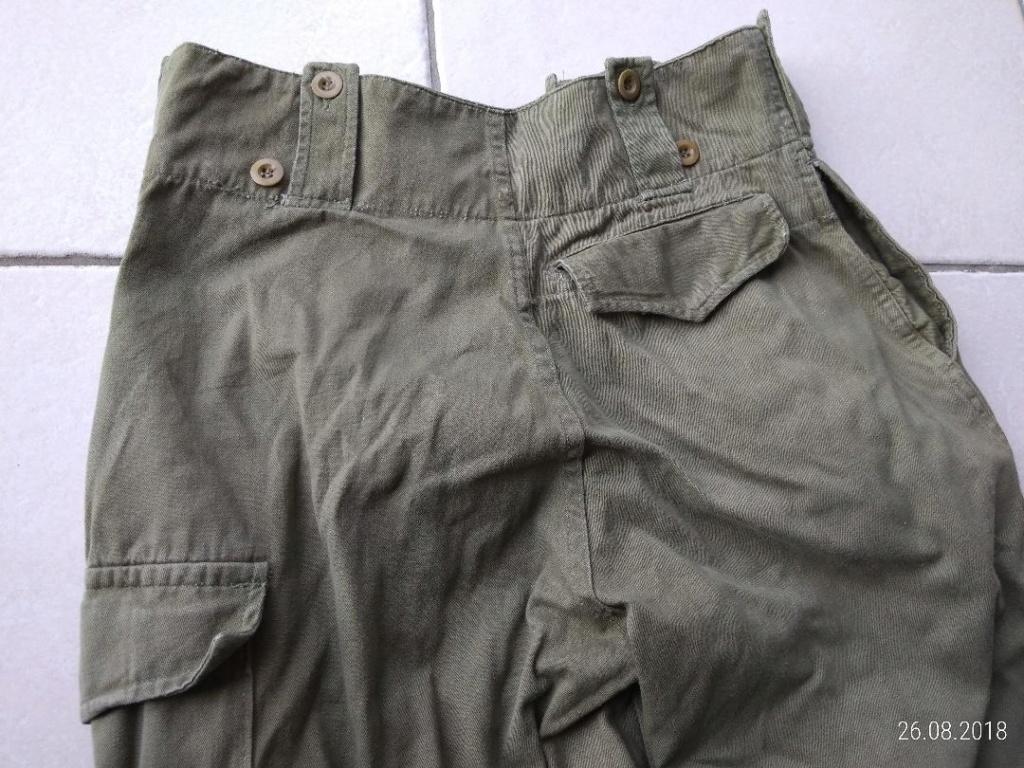 Pantalon GB ? Pantal12