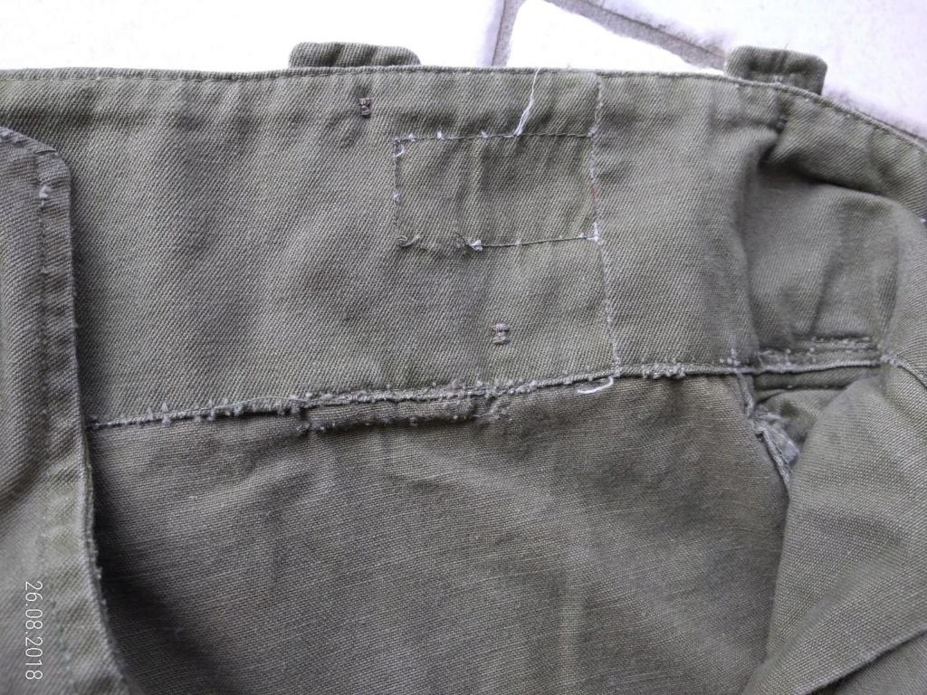Pantalon GB ? Pantal13