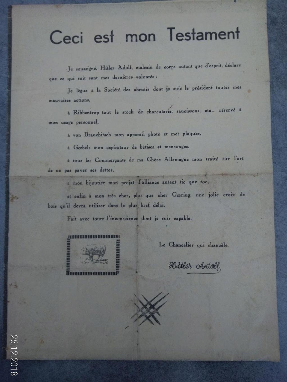 mortuaire Adolf Hitler Tract_10