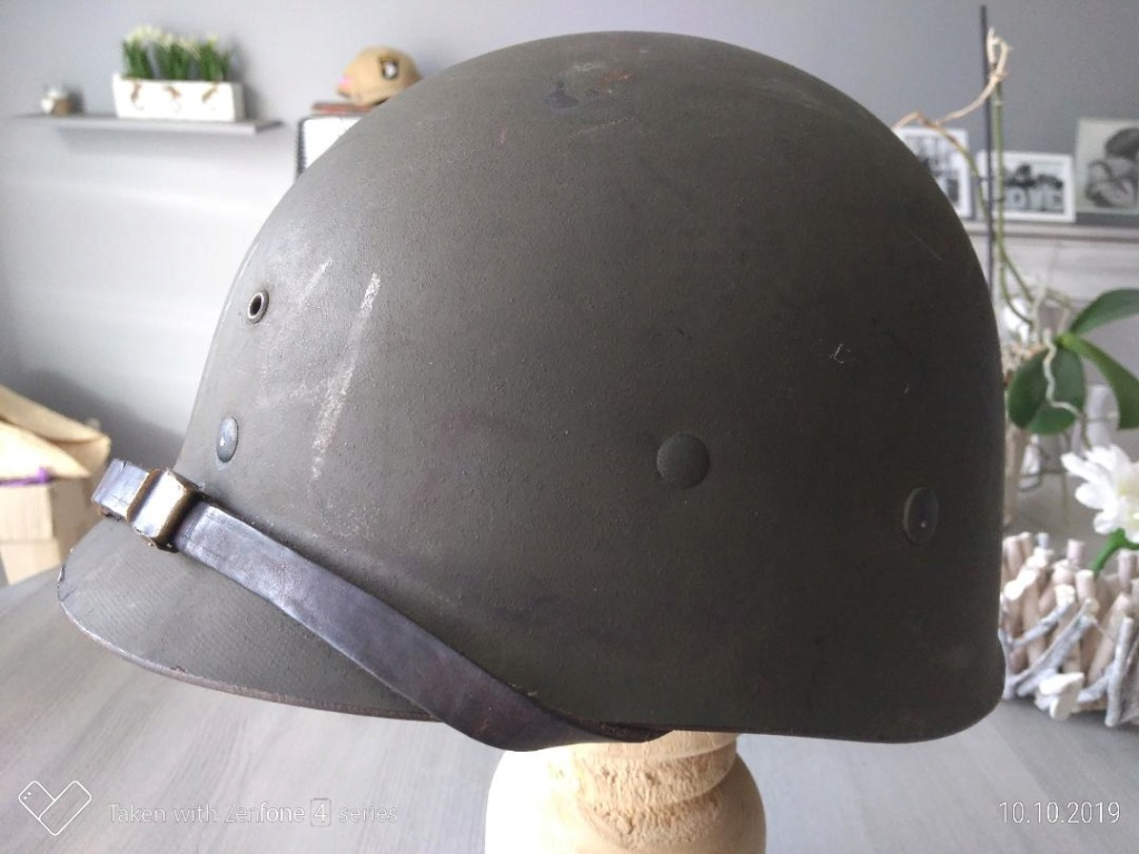 casque USM1 attaches fixes Usm1_510