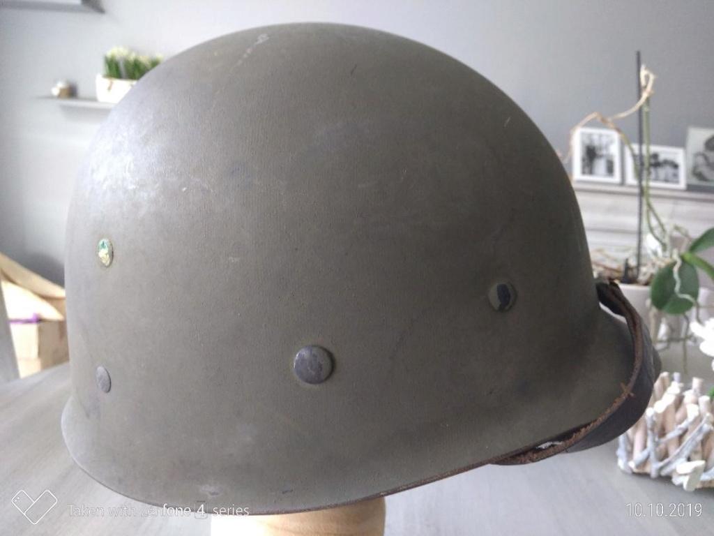 casque USM1 attaches fixes Usm1_710