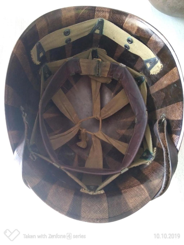 casque USM1 attaches fixes Usm1_810
