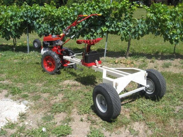 Sulky agricole pour motoculteur ou autres Img_0711