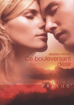 T5-Ce bouleversant désir de Brenda Novak Ce_bou10