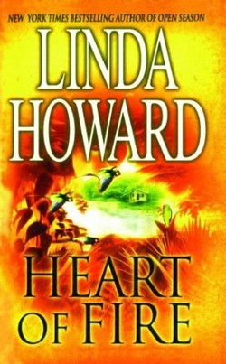 Heart of fire de Linda Howard Heart_11